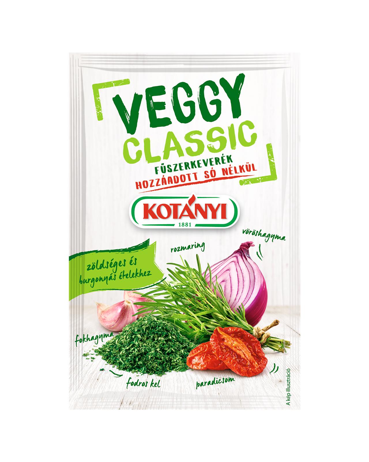 355502 Kotanyi Veggy Classic B2c Pouch Edit