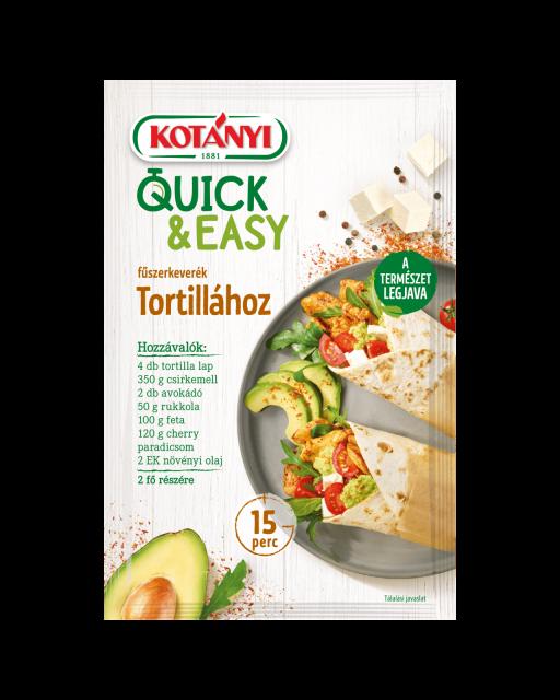 3701025 Quick And Easy Chicken Wraps Avocado Hu 5995863037018 Min