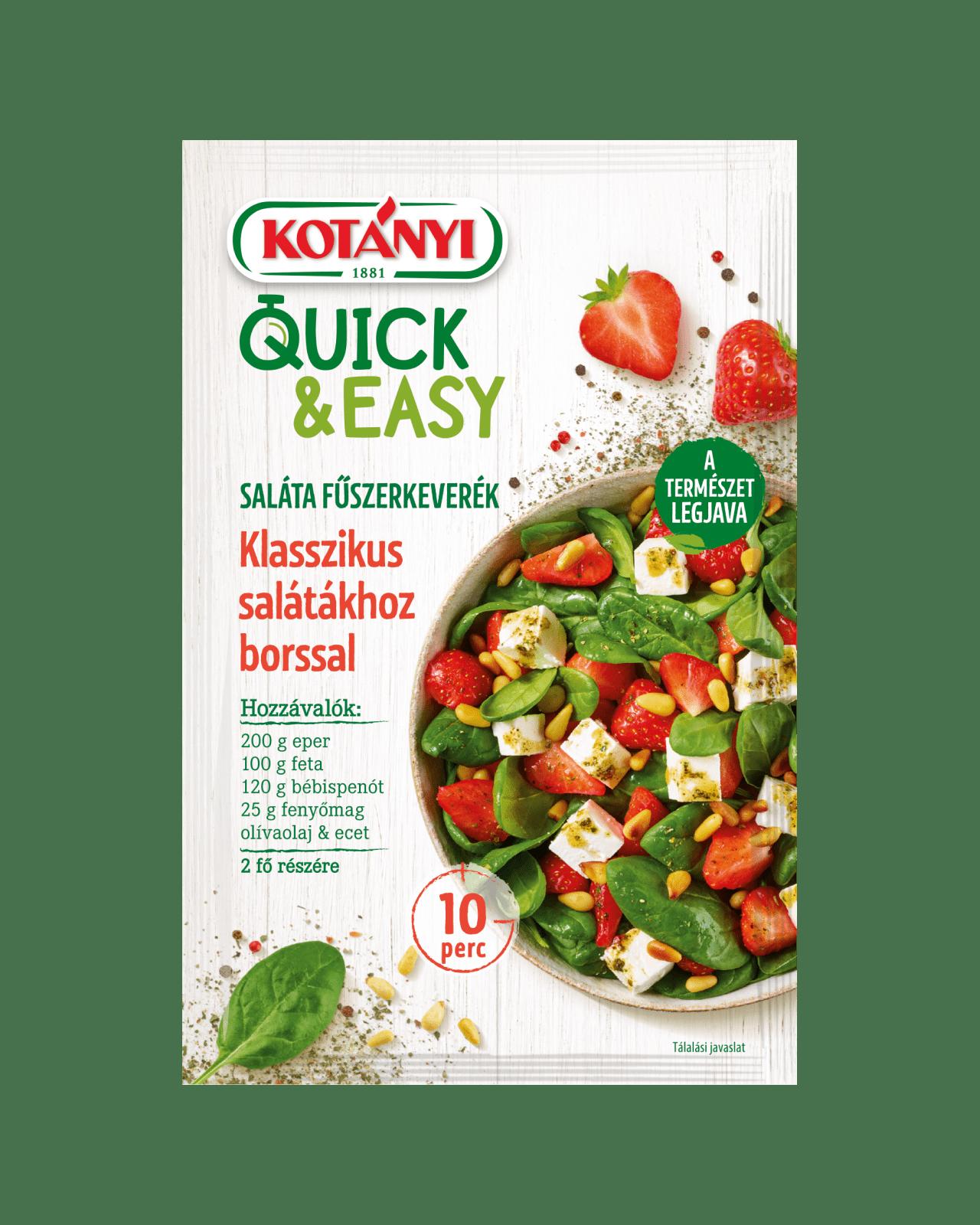 3706025 Quick And Easy Erdbeer Spinat Salad Hu 5995863037063 Min