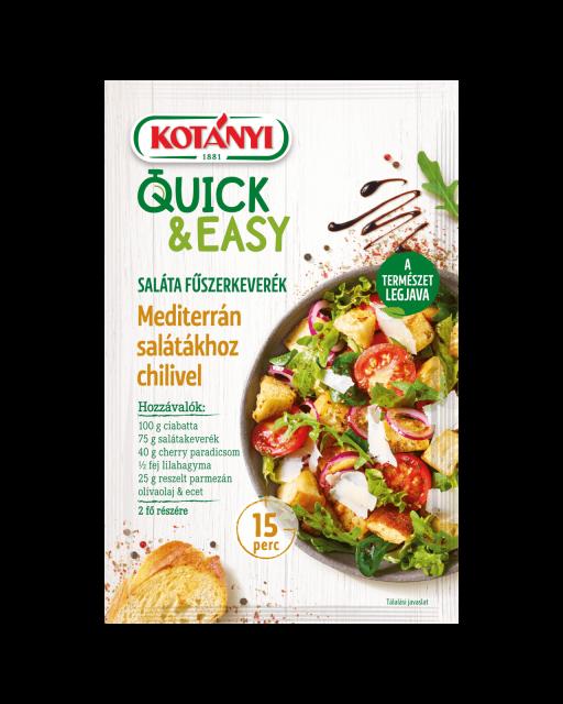 3708025 Quick And Easy Mediterraner Brot Salat Hu 5995863037087 Min