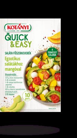 Avocado Salat Txt Hu Min