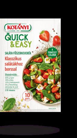 Erdbeer Salat Txt Hu Min